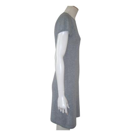 Blaumax Vestito grigio