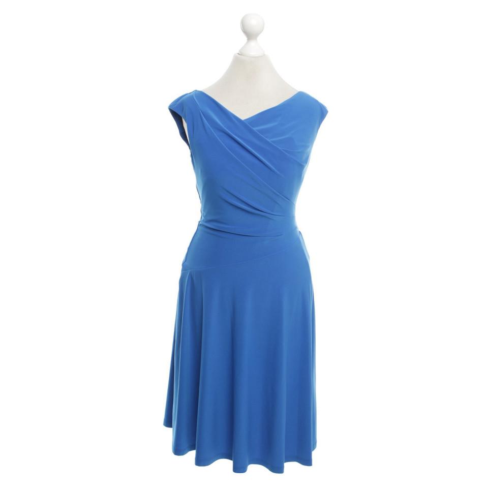ralph lauren kleid in blau second hand ralph lauren kleid in blau gebraucht kaufen f r 88 00. Black Bedroom Furniture Sets. Home Design Ideas