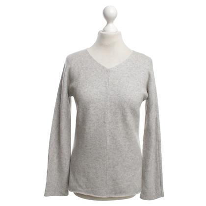 JOOP! Sweater in grey