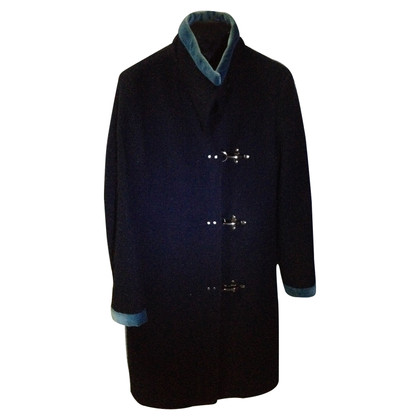 "Fay Coat ""Virginia"""