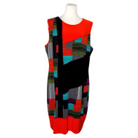 Other Designer Joseph Ribkoff - dress with pattern