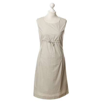 Max & Co Dress in light grey