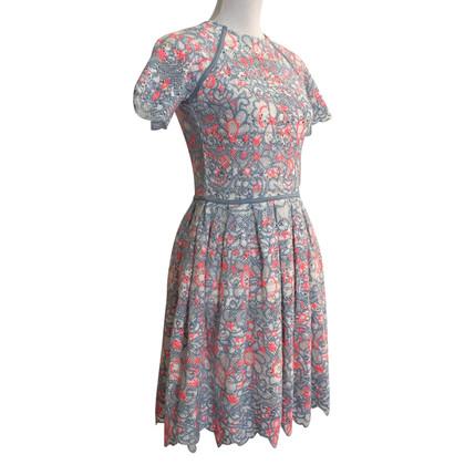 Manoush Farbiges Kleid