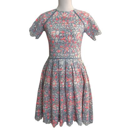 Manoush Colored dress