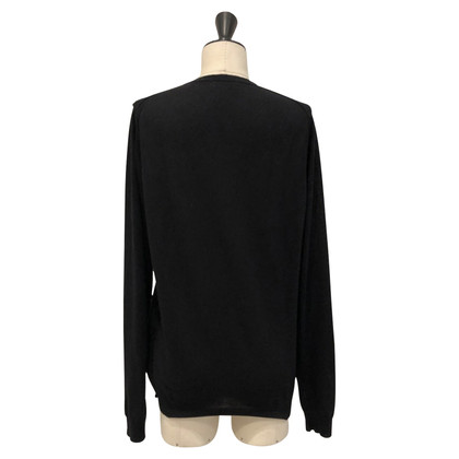 Christian Dior Cashmere Sweaters