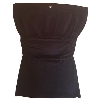 Twin-Set Simona Barbieri blouse