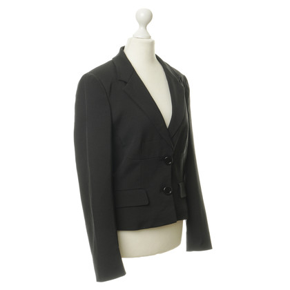 Prada Blazer in pure wool