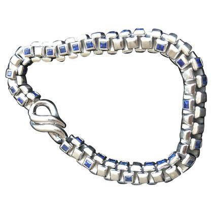 Tamara Comolli  braccialetto