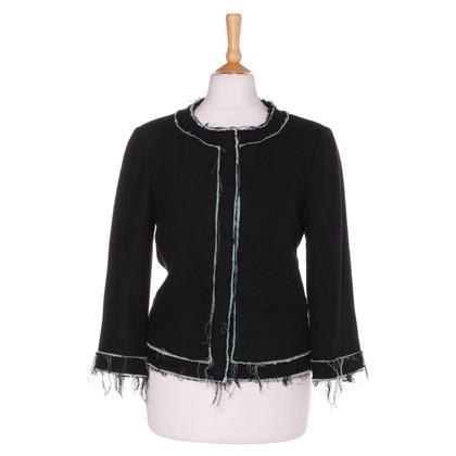 Zadig & Voltaire jacket