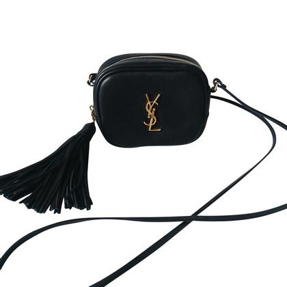 Yves Saint Laurent borsa a tracolla