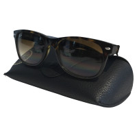 Ray Ban RAY BAN SUNGLASSES NEW WAYFARER