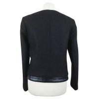 Sandro Biker jacket