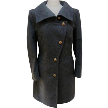 Drykorn cappotto di lana