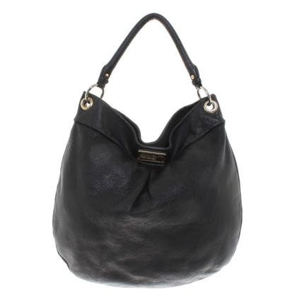 "Marc Jacobs ""Classic Q Hillier Tote Bag"""