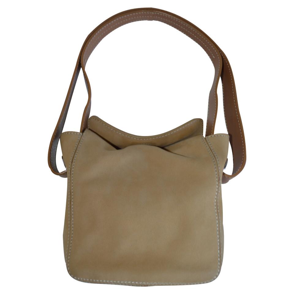 tod 39 s handtasche second hand tod 39 s handtasche gebraucht kaufen f r 99 00 1991355. Black Bedroom Furniture Sets. Home Design Ideas