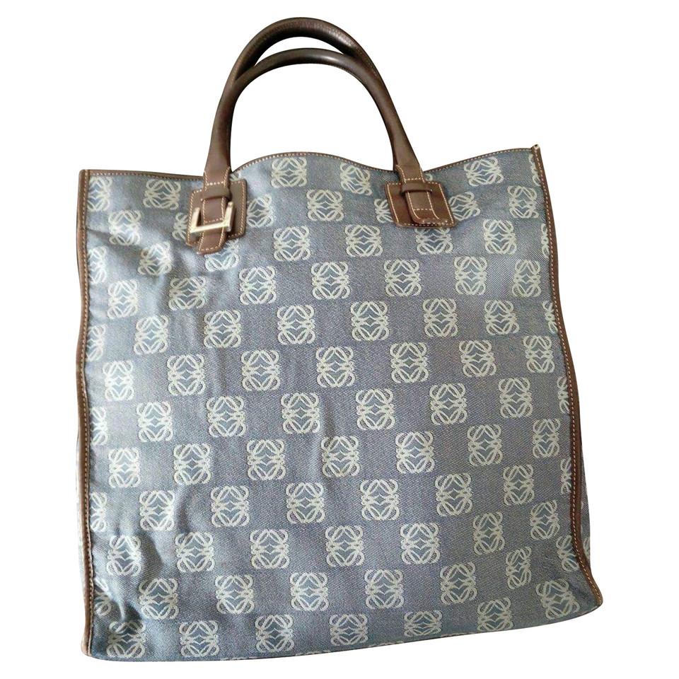 Loewe Sac bag