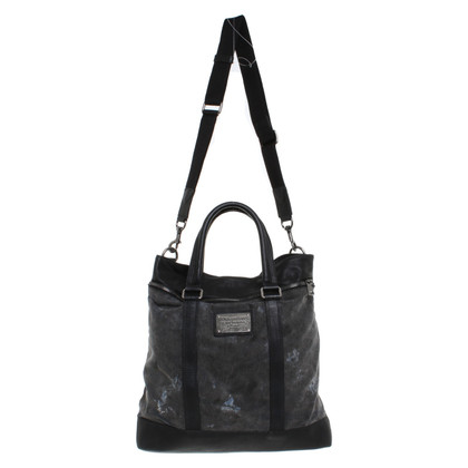 Dolce & Gabbana Shoulder bag in black