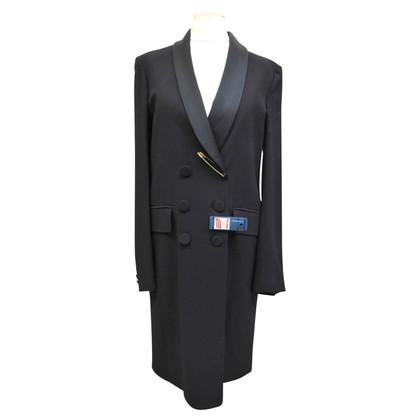 Sonia Rykiel Coat dress