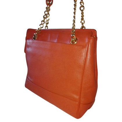Chanel Shoulder bag with logo