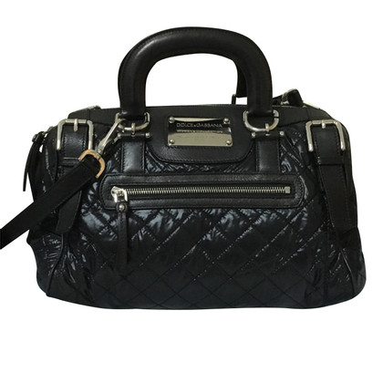 "Dolce & Gabbana ""Miss Easy Way"" Bag"