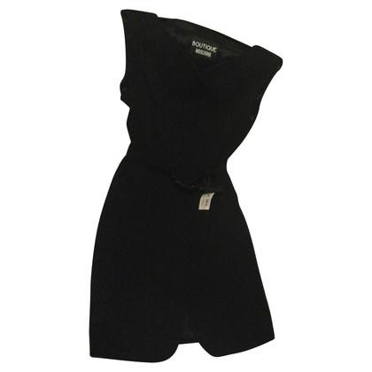 Moschino Dress with belt