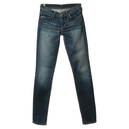 Citizens of Humanity Jeans blue