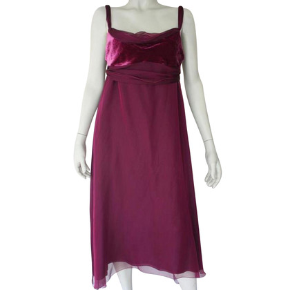 Hugo Boss Silk dress