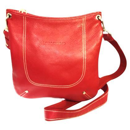 Longchamp Bag Crossbody