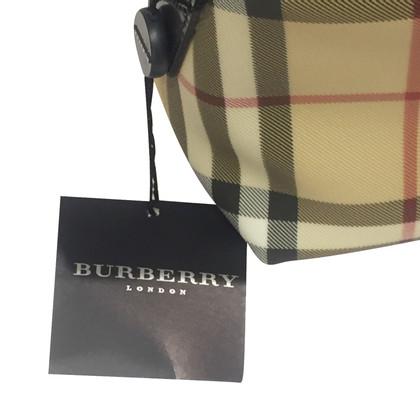 Burberry Pochette