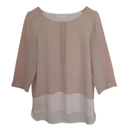 Hugo Boss Blouse in layer look