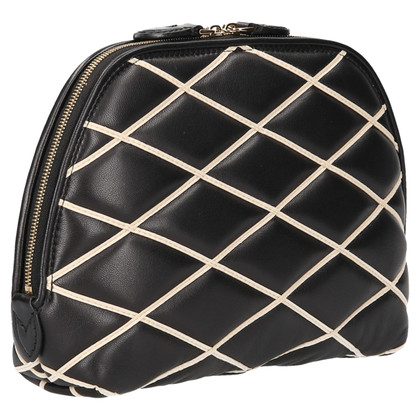 """Louis Vuitton """"Pochette Alma Malletage"""""""