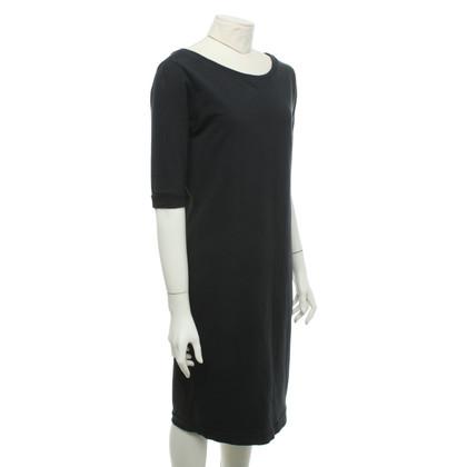 Humanoid Sporty dress