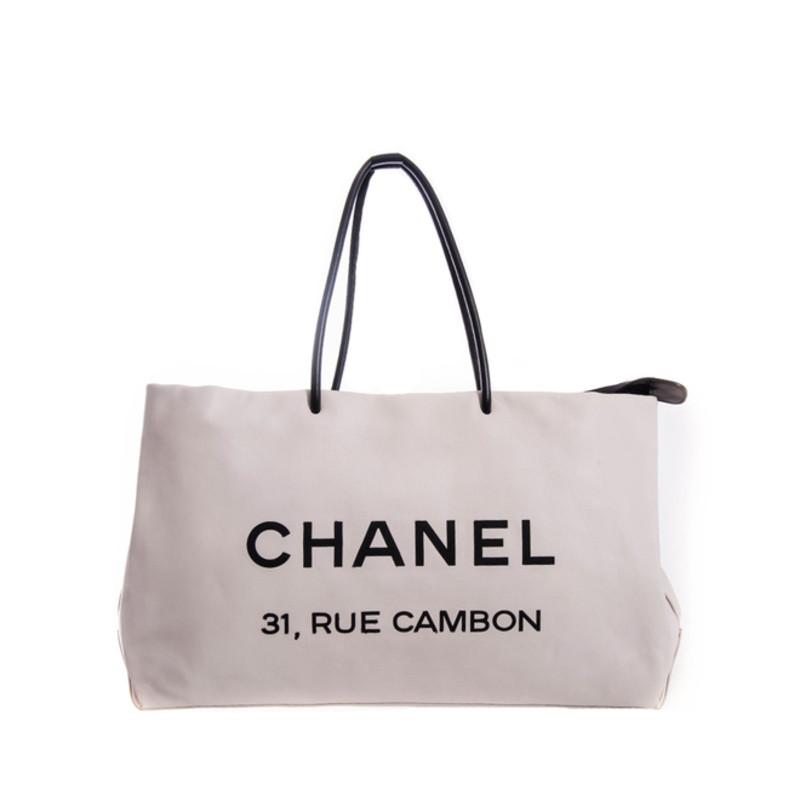 replica bottega veneta handbags wallet chain harley