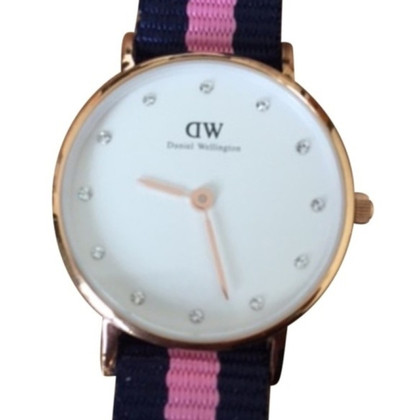 Wellington Wrist watch