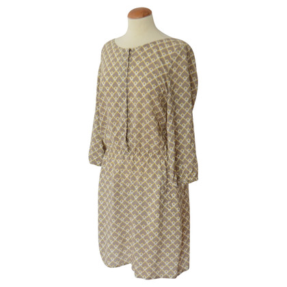 Strenesse Kleid mit Print