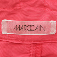 Marc Cain Vest van koraal