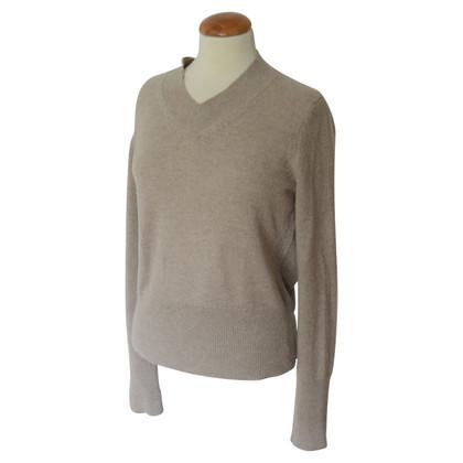Prada maglione
