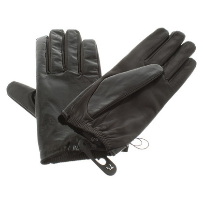 Other Designer Roeckl - Leather gloves