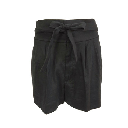 Marc by Marc Jacobs Shorts mit Band
