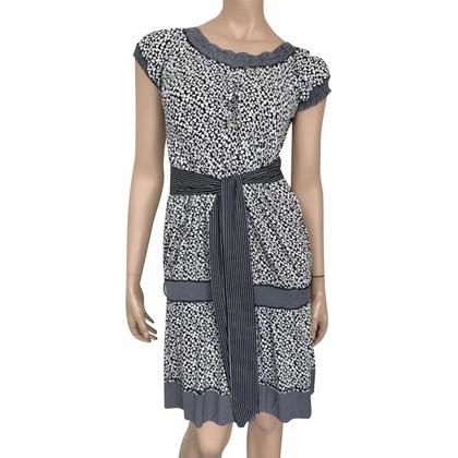 Liu Jo dress