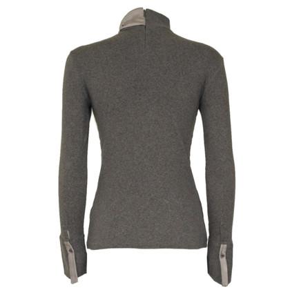 Brunello Cucinelli Baumwoll-Shirt