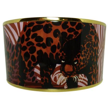 Hermès Bracelet avec motif