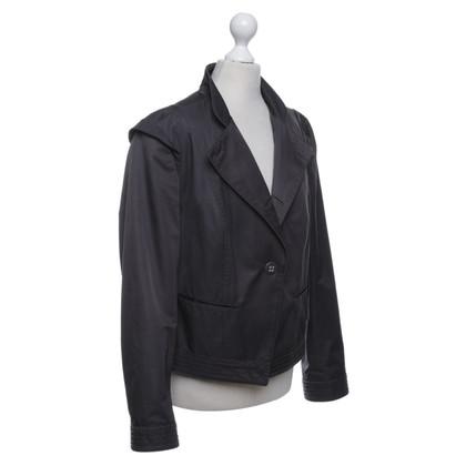 JOOP! Jacket in antraciet