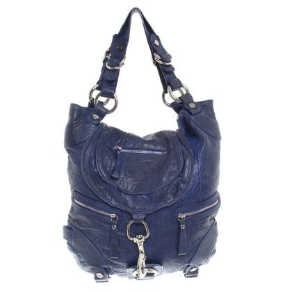 Hugo Boss Handbag with details
