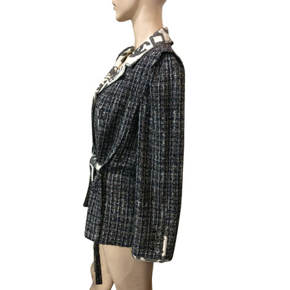 Chanel veste