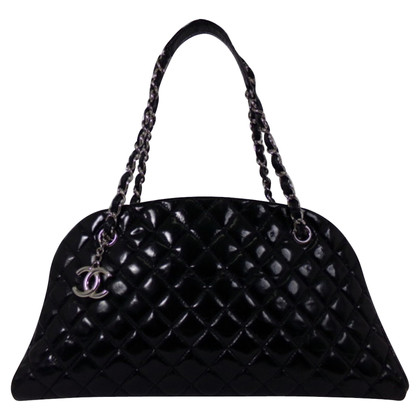 "Chanel ""Mademoiselle Bag"""