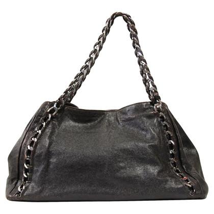 Chanel Chanel bag