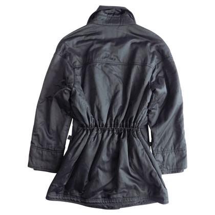 Marc Cain Lightweight jacket