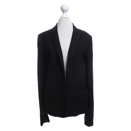 Alexander Wang Blazer in black