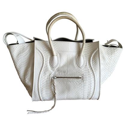 "Céline ""Medium Luggage Phantom Bag"""